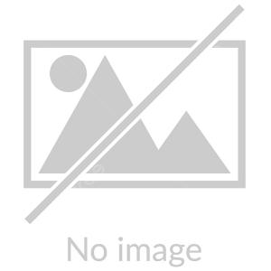خرید / دانلود کتاب خودآموز زبان ترکی قشقایی و مبانی دستور آن